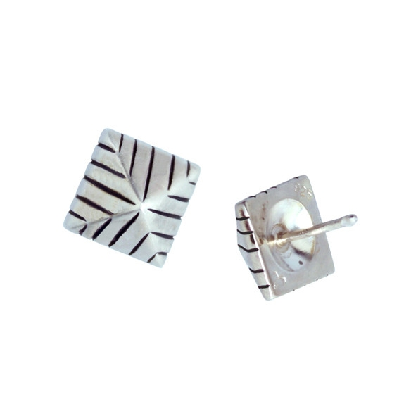 Lauren Wimmer Earrings Trunk