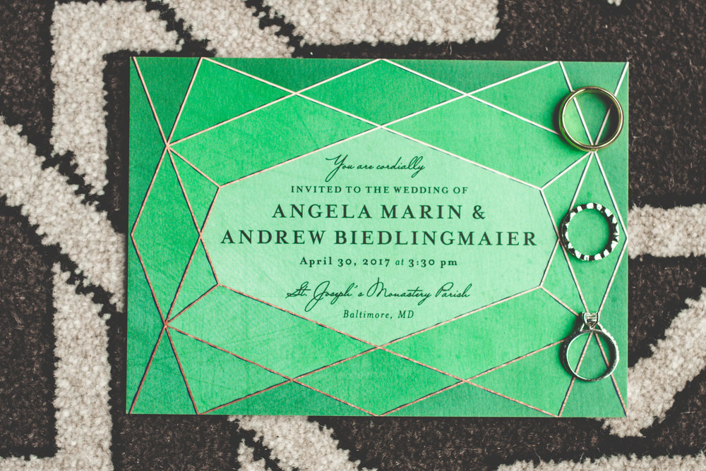 angelaandybaltimoreweddingblog1.jpg
