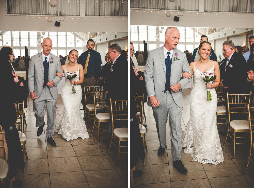 kayleighcorbinmarylandweddingblog15.jpg