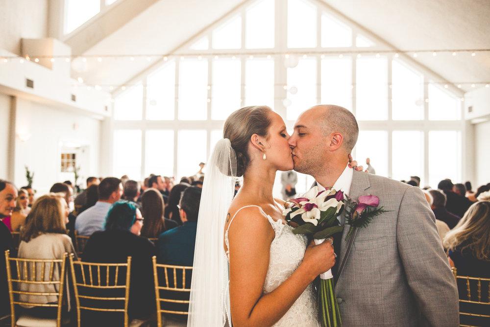 kayleighcorbinmarylandweddingblog20.jpg