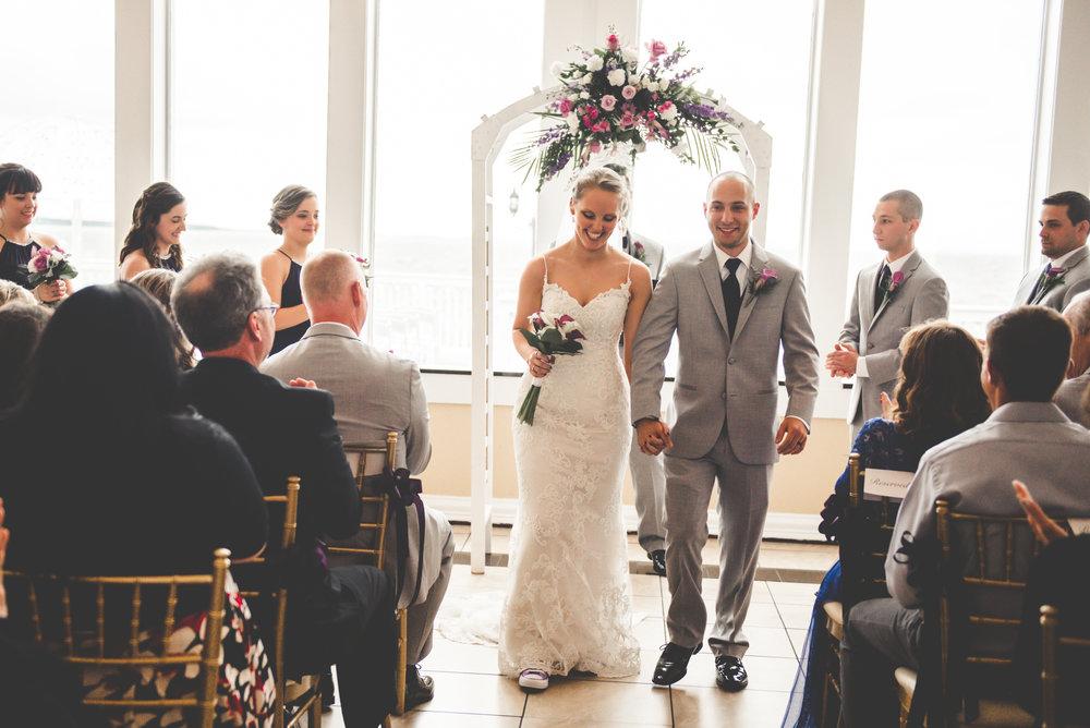 kayleighcorbinmarylandweddingblog19.jpg
