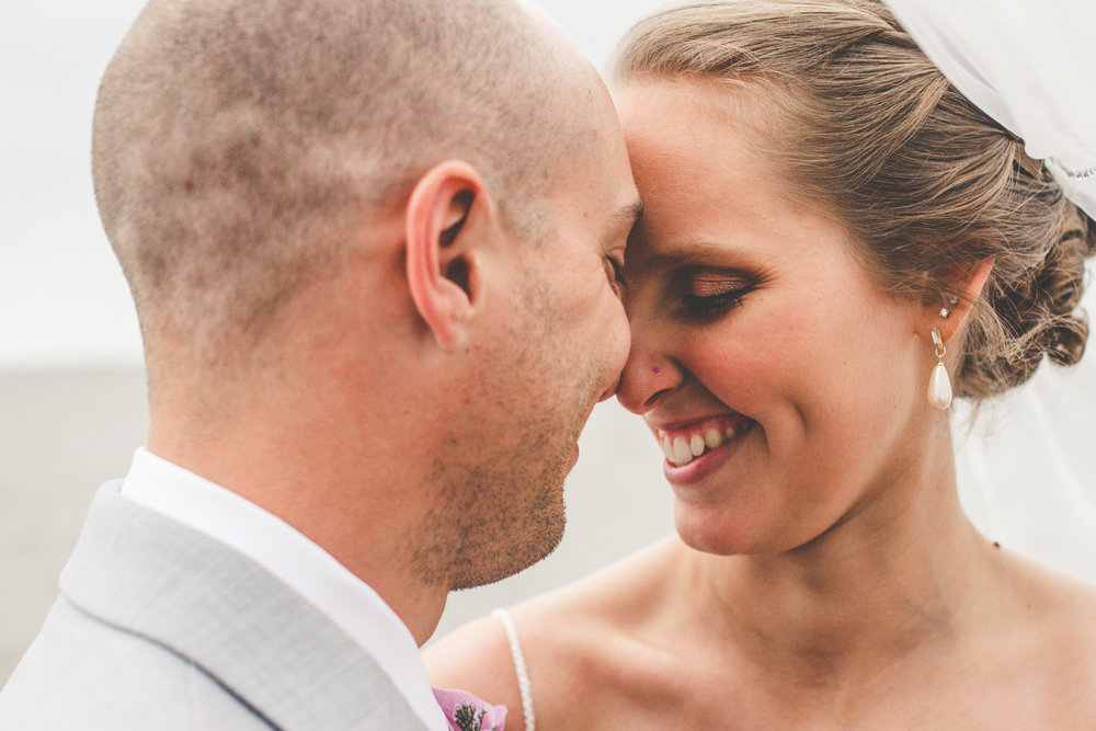 kayleighcorbinmarylandweddingblog29.jpg