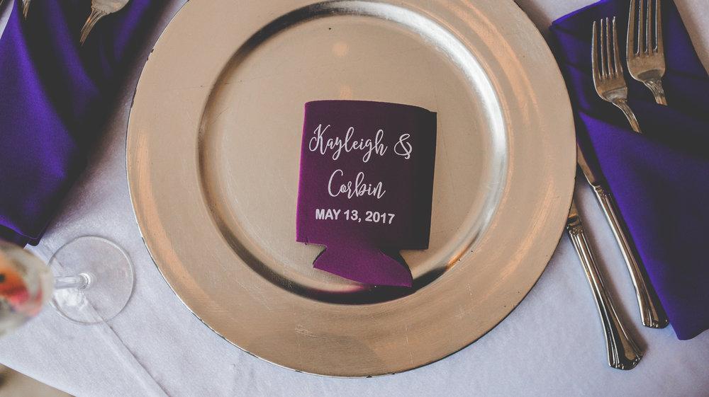kayleighcorbinmarylandweddingblog36.jpg