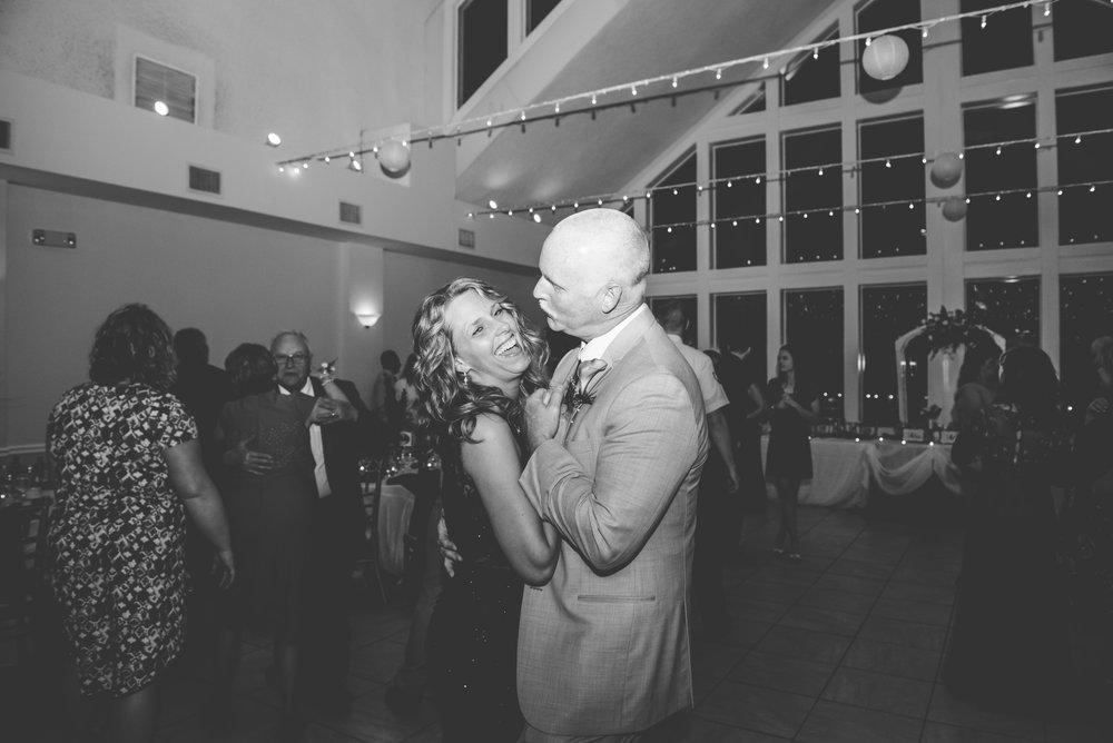 kayleighcorbinmarylandweddingblog54.jpg