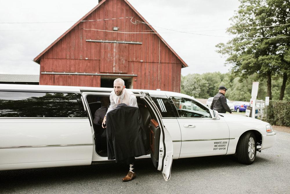 josietylermarylandwedding19.jpg