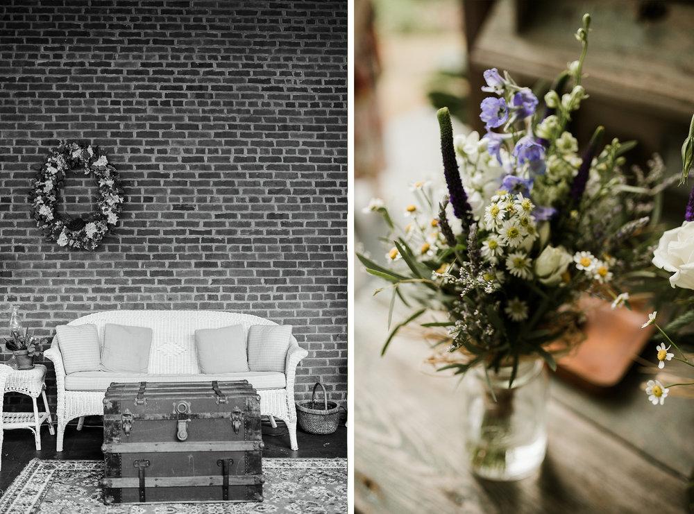 emilybrandonmarylandweddingblog-6.jpg