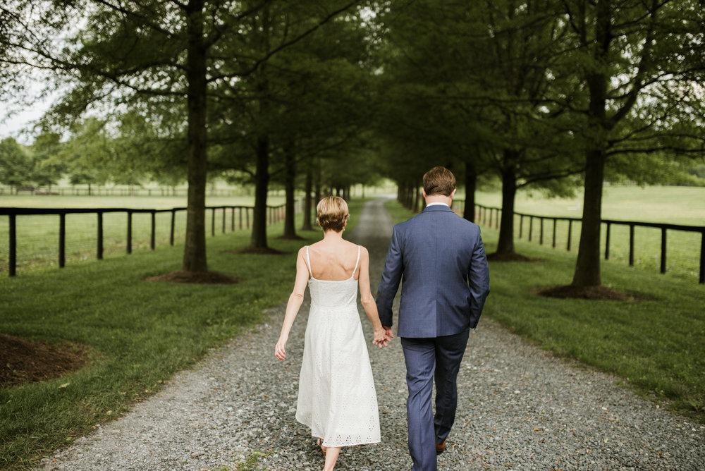 emilybrandonmarylandweddingblog-11.jpg