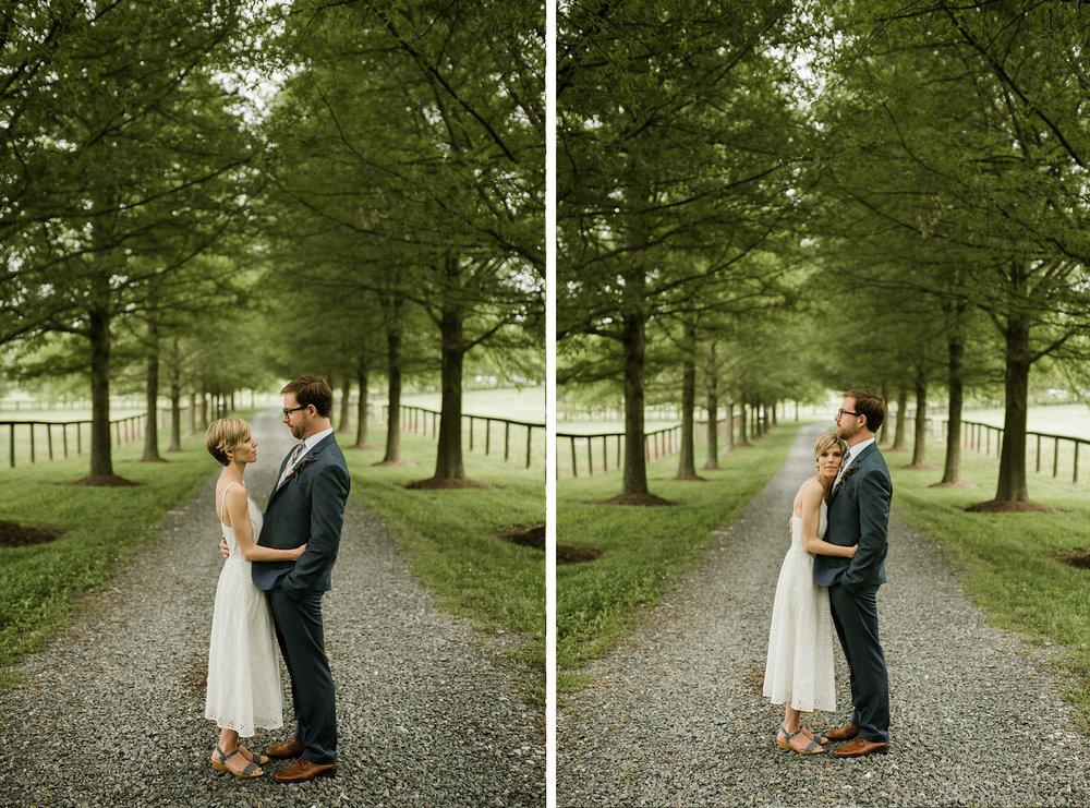 emilybrandonmarylandweddingblog-12.jpg