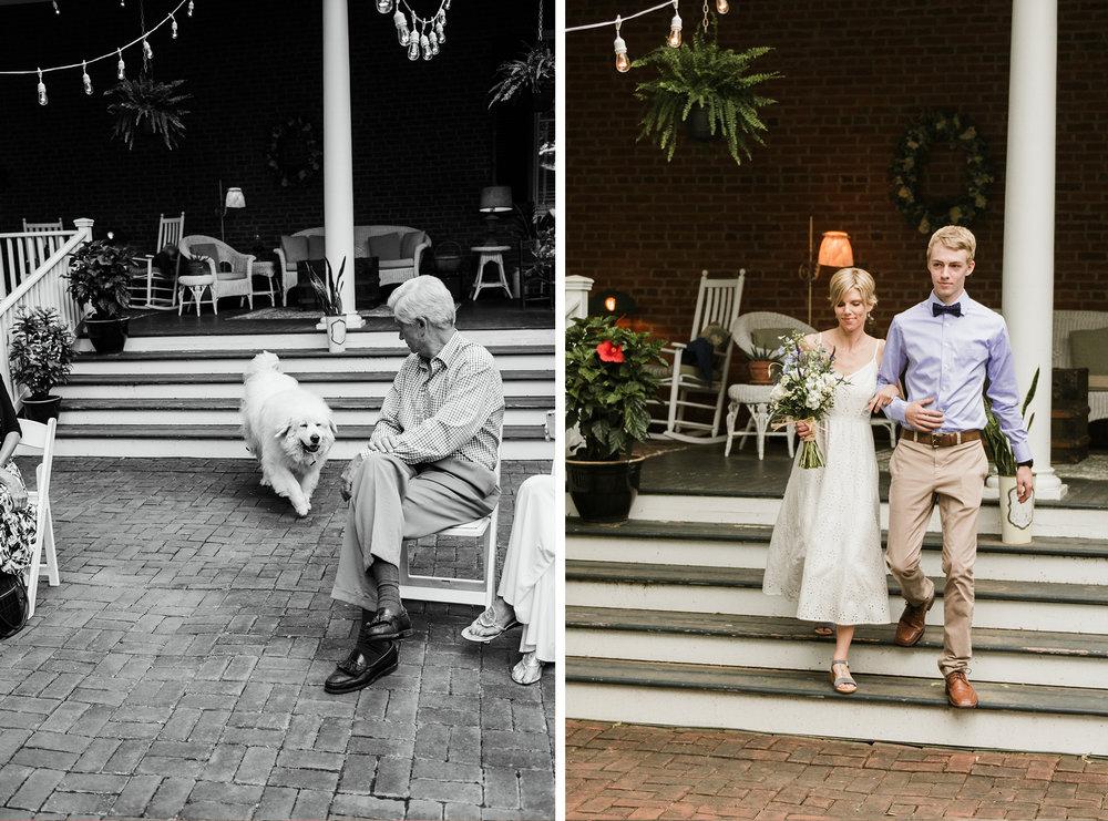 emilybrandonmarylandweddingblog-16.jpg