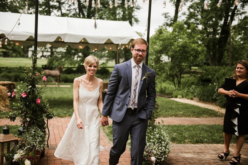 emilybrandonmarylandweddingblog-27.jpg