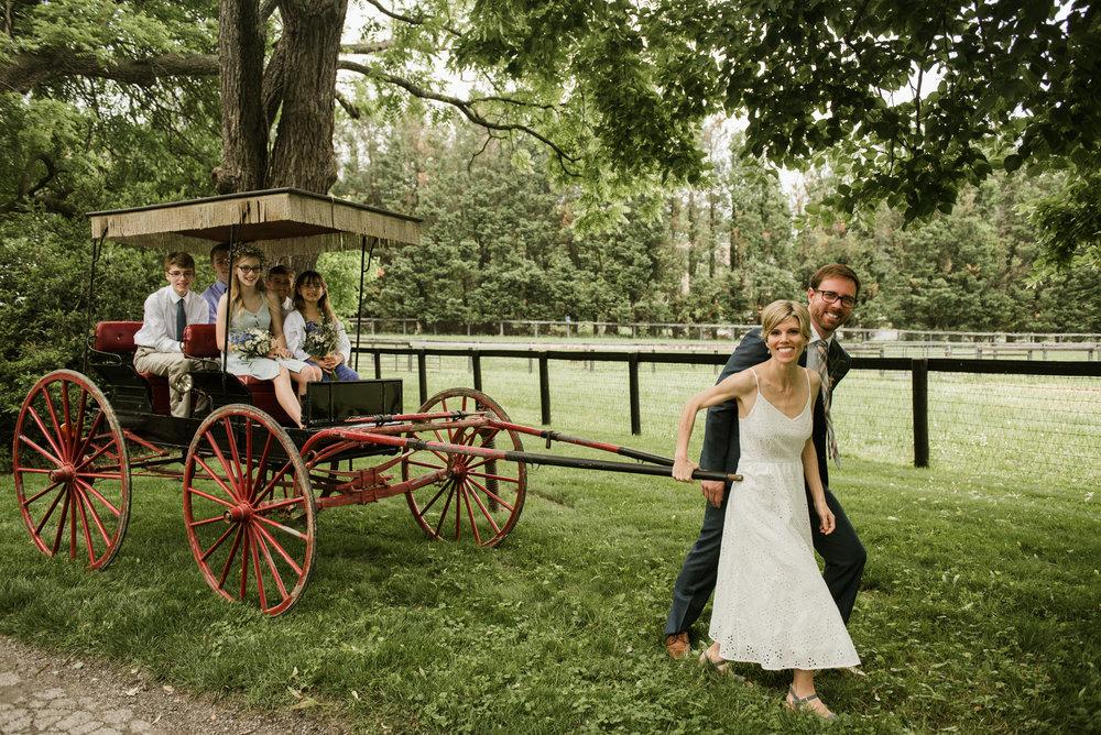 emilybrandonmarylandweddingblog-29.jpg