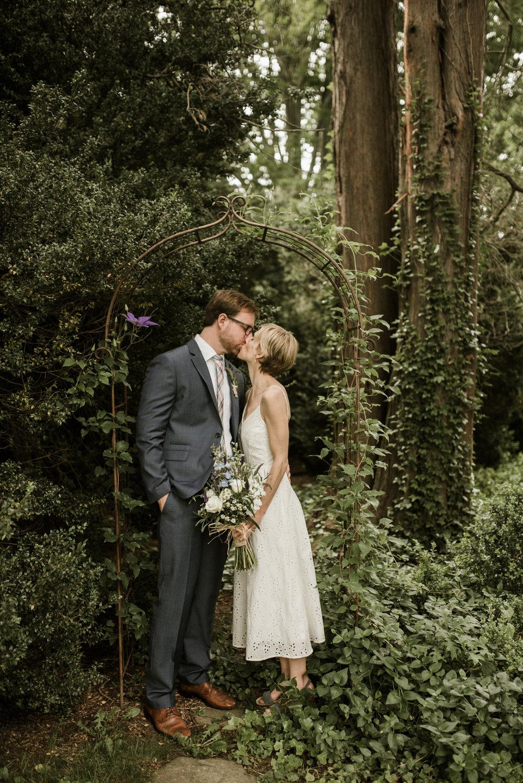 emilybrandonmarylandweddingblog-33.jpg