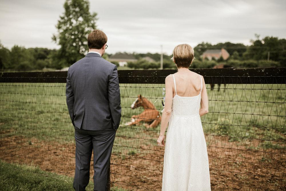 emilybrandonmarylandweddingblog-35.jpg