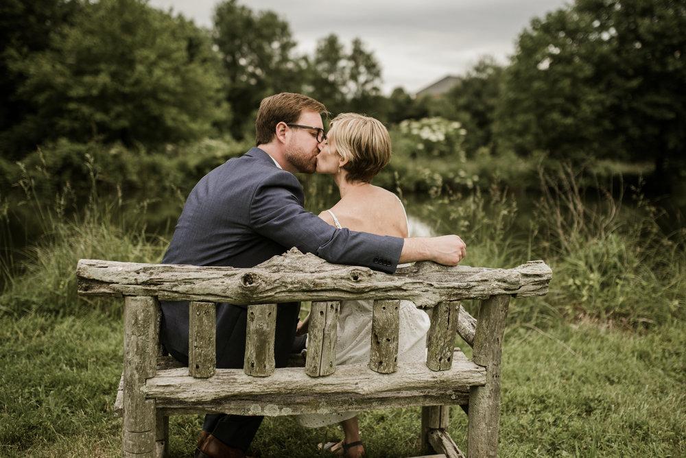 emilybrandonmarylandweddingblog-38.jpg
