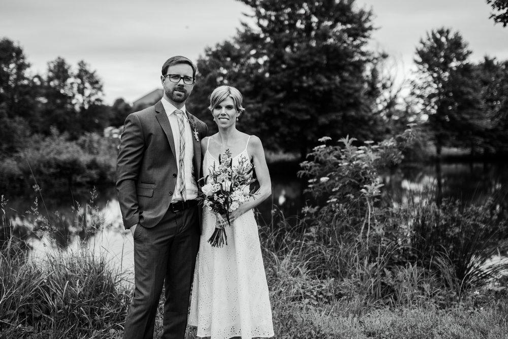 emilybrandonmarylandweddingblog-37.jpg
