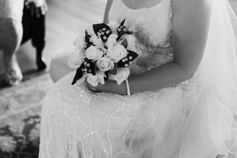 imerlaurensouthernmarylandweddingblog-2.jpg