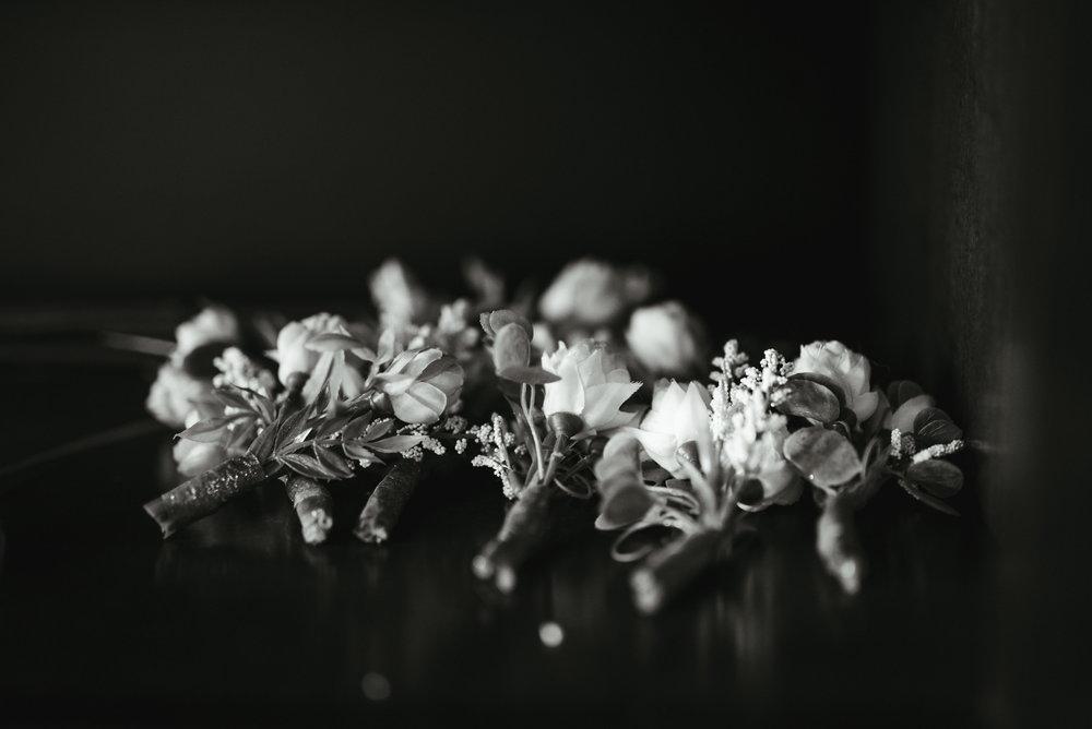 melissabrianmarylandweddingblog-4.jpg