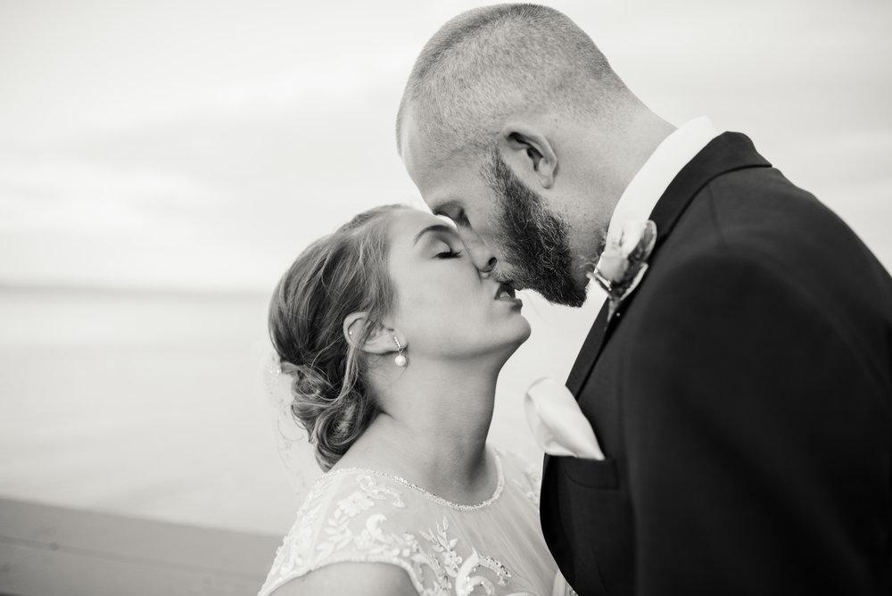 josietylermarylandwedding-2038.jpg