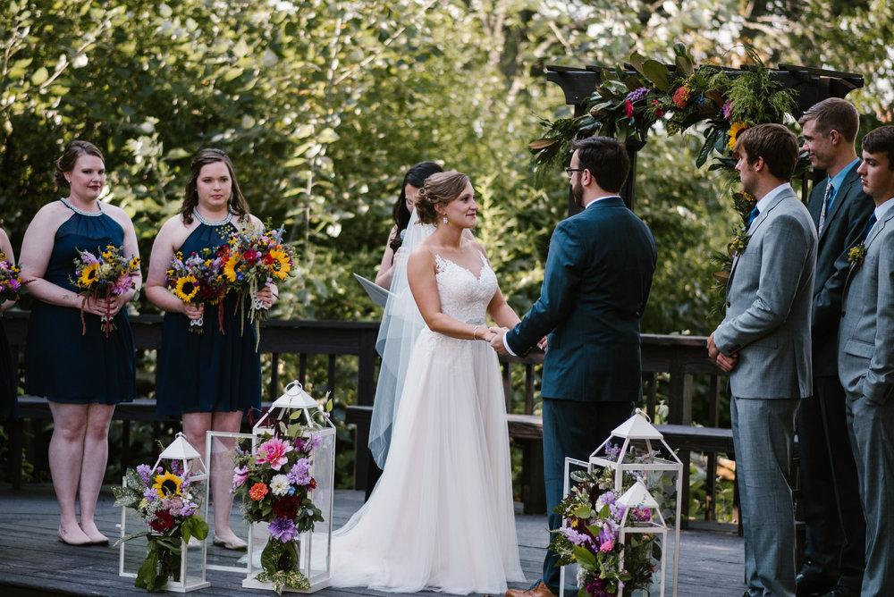 rachelbeauhistoriclondontownweddingblog-26.jpg