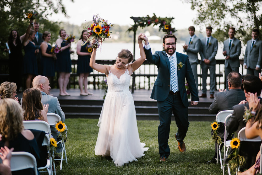 rachelbeauhistoriclondontownweddingblog-30.jpg