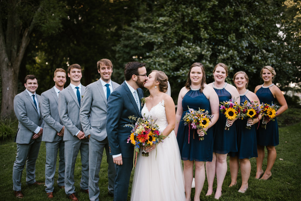 rachelbeauhistoriclondontownweddingblog-34.jpg