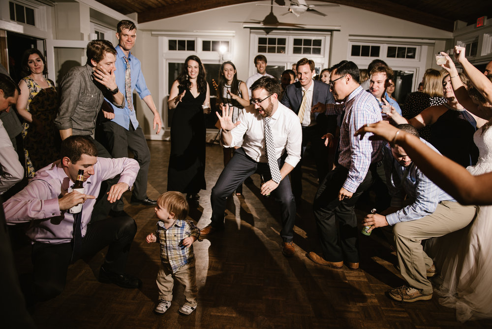 rachelbeauhistoriclondontownweddingblog-57.jpg