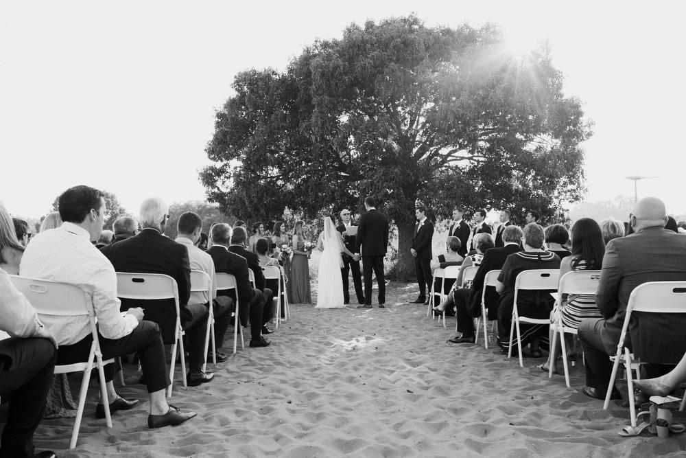 katiesteveannapolisweddingblog-25.jpg
