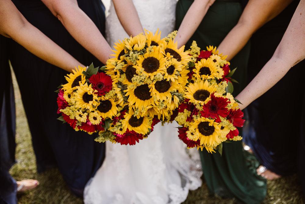 jennyryanannapoliswedding-13.jpg
