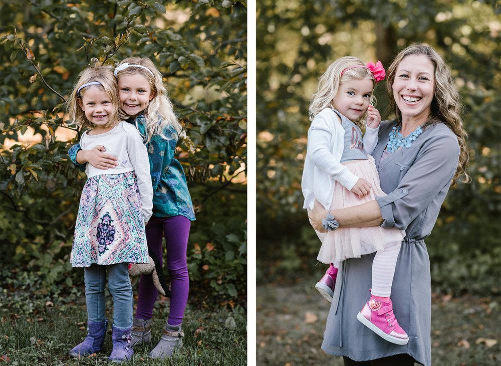 annapolisfamilyphotosblog-2.jpg