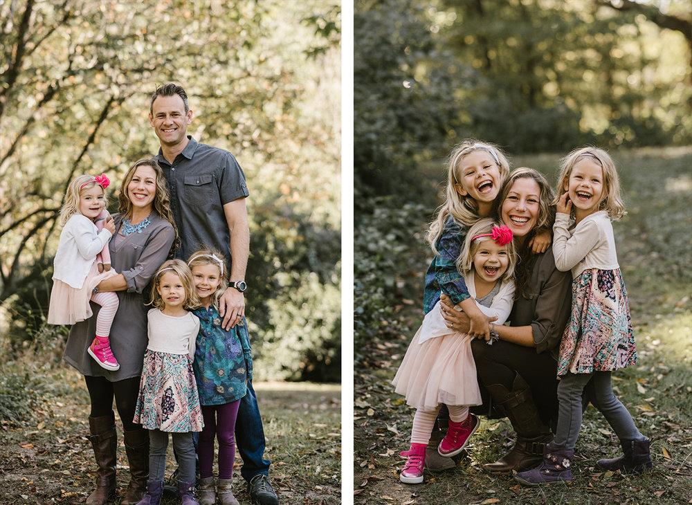 annapolisfamilyphotosblog-3.jpg
