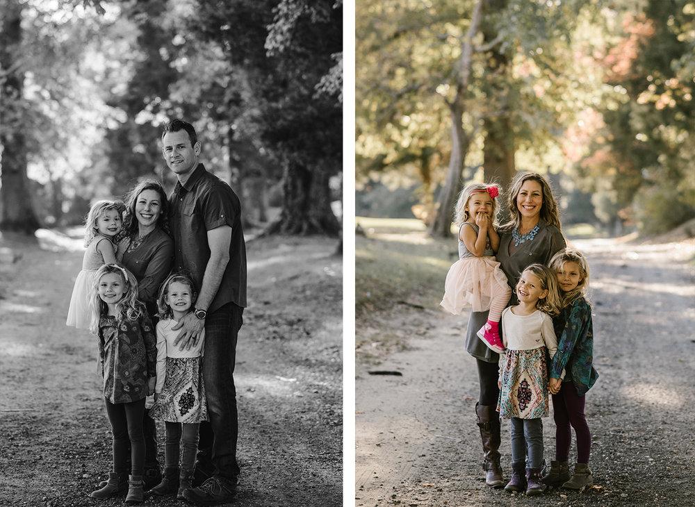 annapolisfamilyphotosblog-6.jpg