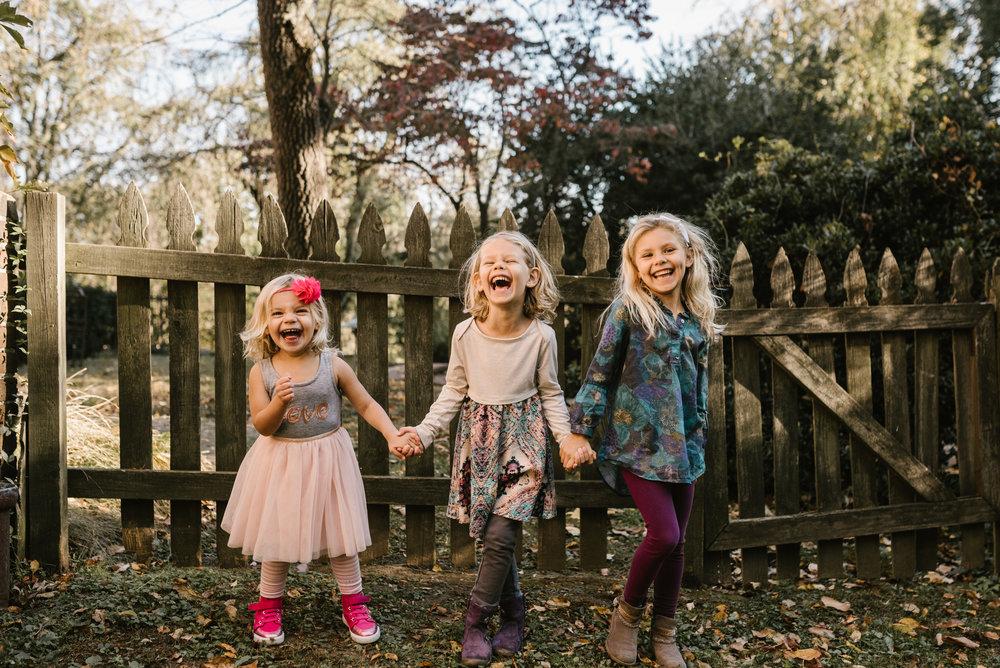 annapolisfamilyphotosblog-5.jpg