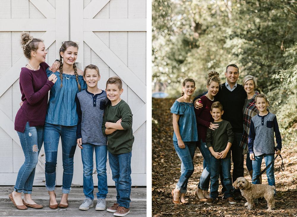 annapolisfamilyphotos-2.jpg