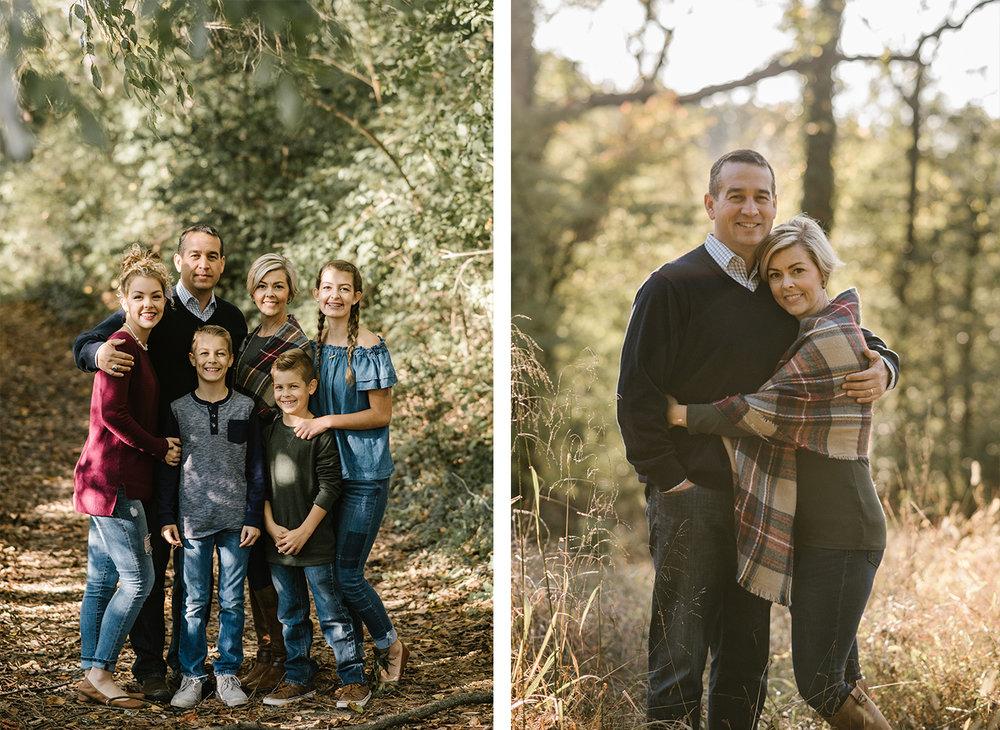 annapolisfamilyphotos-3.jpg