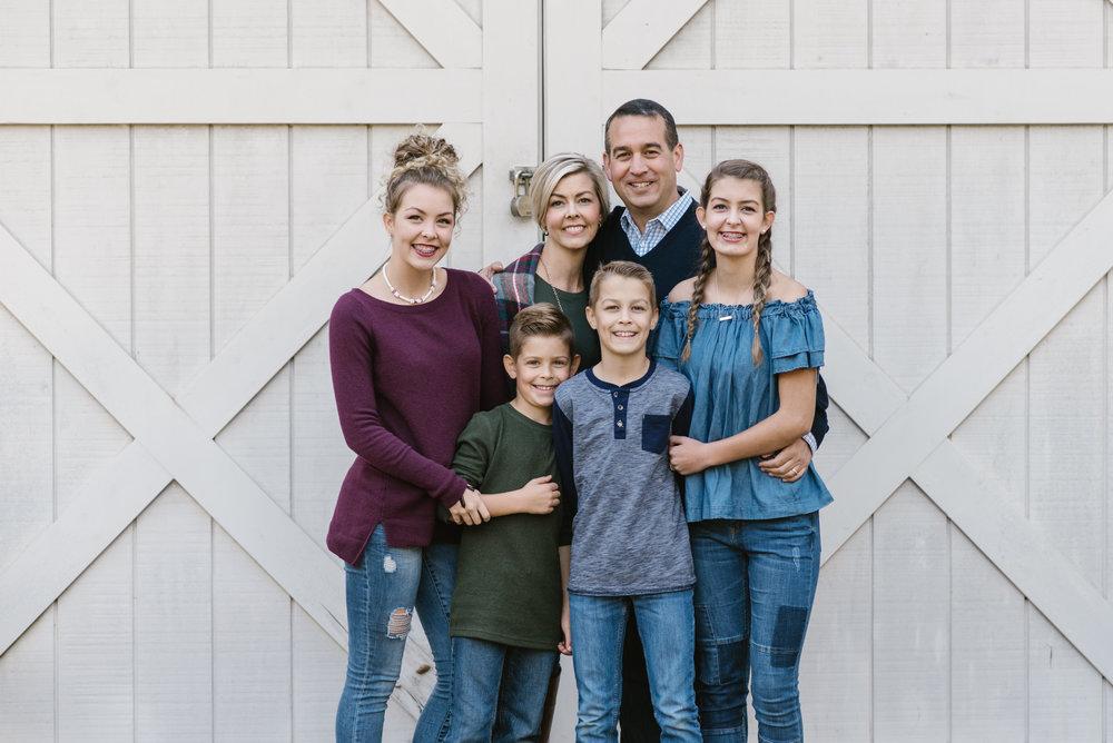 annapolisfamilyphotos-1.jpg