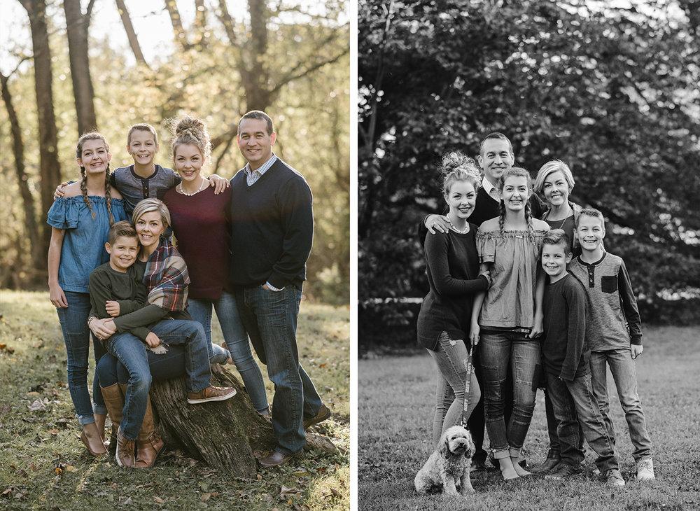annapolisfamilyphotos-5.jpg