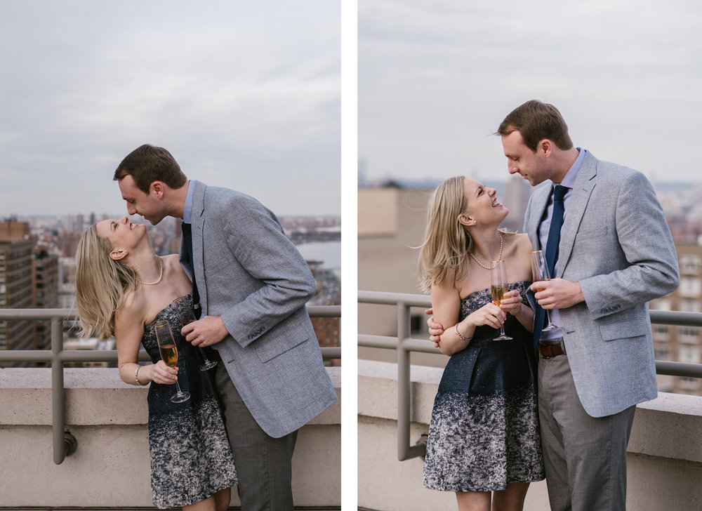 manhattanengagementsession-3.jpg