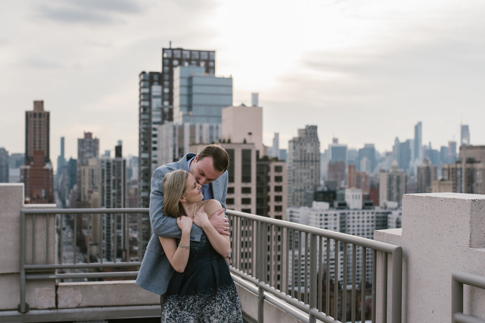 manhattanengagementsession-5.jpg