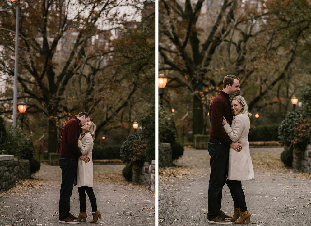manhattanengagementsession-10.jpg