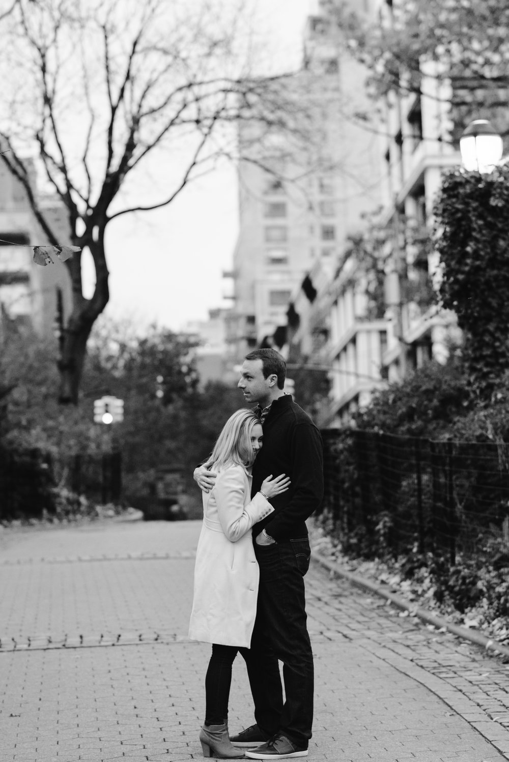 manhattanengagementsession-11.jpg