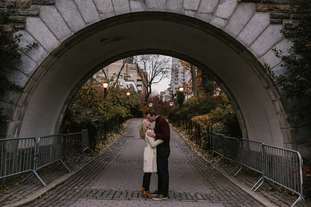 manhattanengagementsession-12.jpg