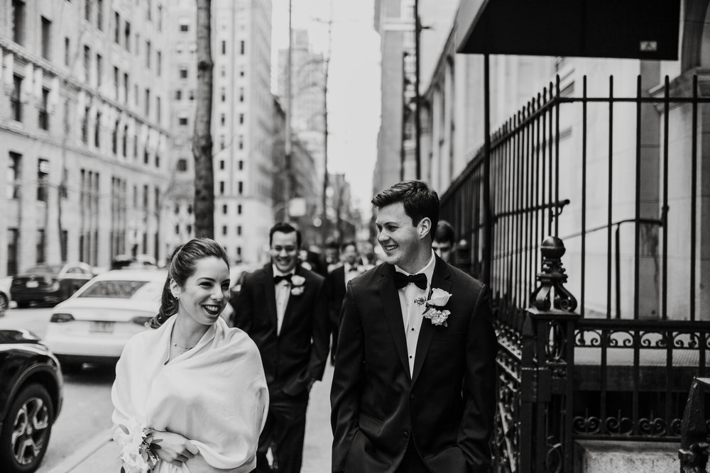 manhattanwinterweddingblog-21.jpg