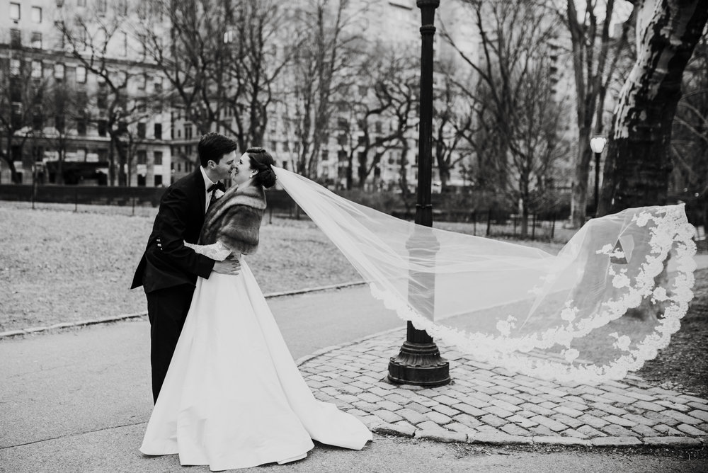 manhattanwinterweddingblog-46.jpg