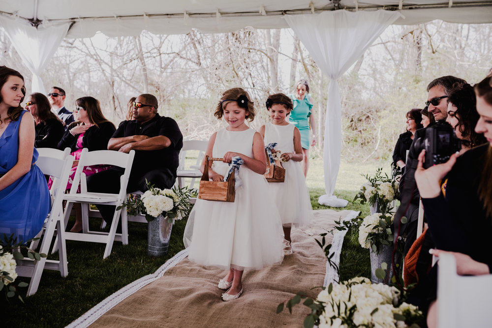 baltimorefarmweddinggowe-9.jpg