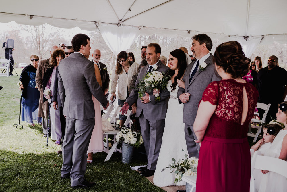 baltimorefarmweddinggowe-13.jpg