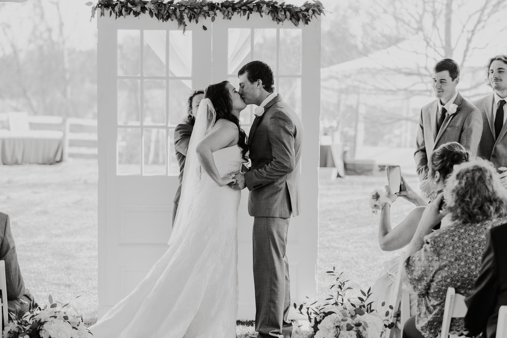 baltimorefarmweddinggowe-18.jpg