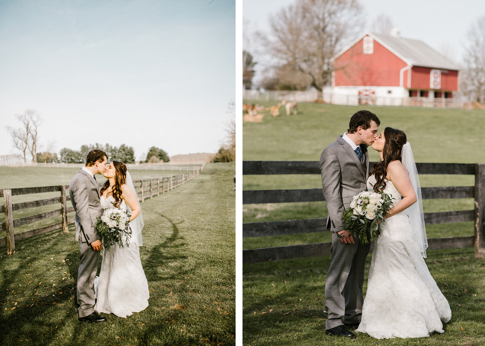baltimorefarmweddinggowe-22.jpg