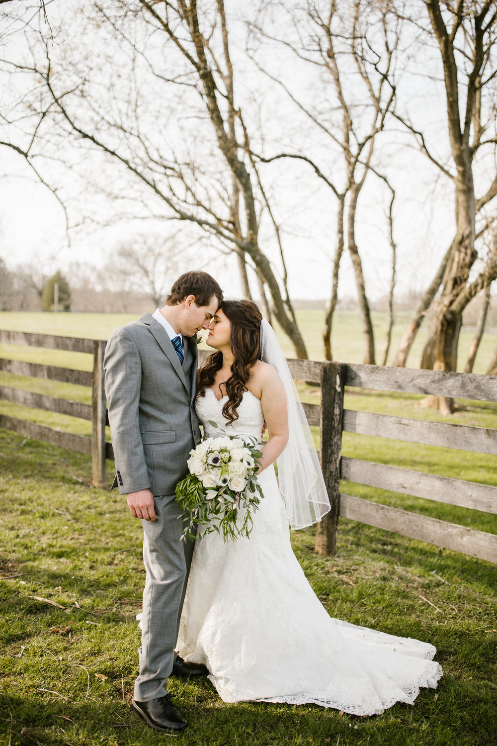 baltimorefarmweddinggowe-24.jpg