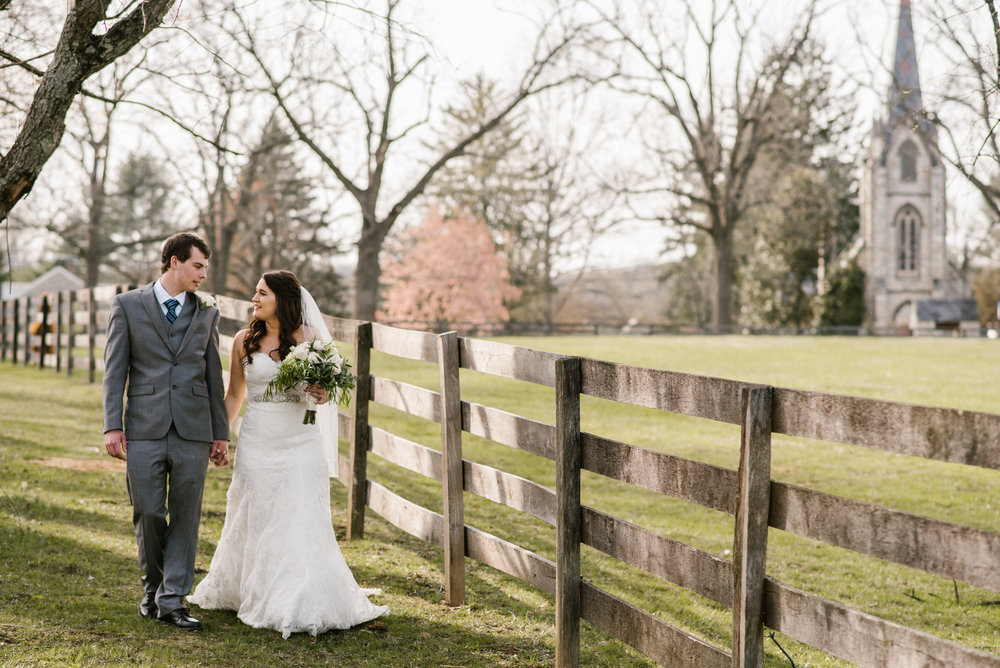 baltimorefarmweddinggowe-26.jpg