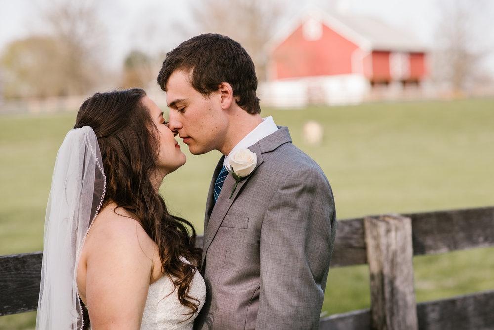 baltimorefarmweddinggowe-27.jpg